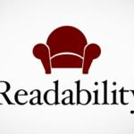 readability-logo1