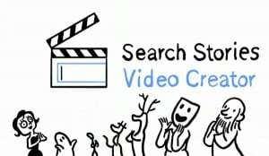 google-search-stories-creator
