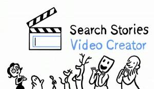 google-search-stories-creator