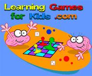 LGFK_Logo2