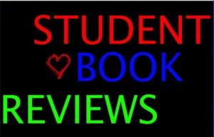 Studentbookreviews