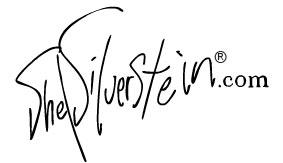 shel s logo