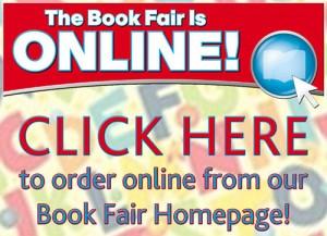 online-fair-logo-reduced-1